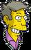 Skinner Fou content