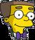 Smithers Icon