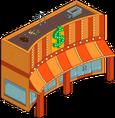 Casino $