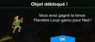 FlandersLoup-garouDéblo
