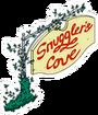 Chambre d'hôtes Snuggler's Cove Icon