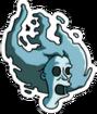 Fantôme Icon