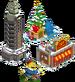 Pack Atelier du Père Noël