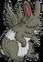 Lapin -24601