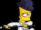 Bart Mécanique