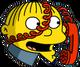 Ralph Téléphone