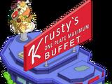Buffet-à-une-assiette-maximum