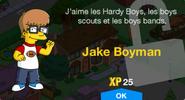 DébloJakeBoyman