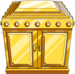 Gold Box 2018