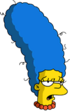 Marge Endormi
