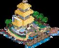 Île privée3