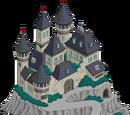 QG château