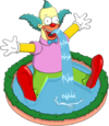Fontaine Krusty