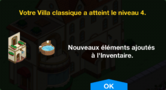 OptiVillaclass4
