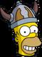 HomerBarbare Content