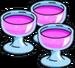 Elixir verre