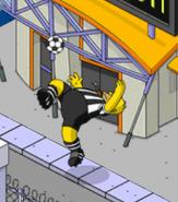 HomerArbitre12