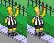HomerArbitre4