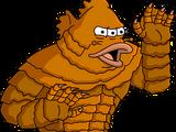 Monstre Blinky