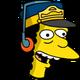 Otto Conducteur Content