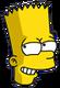 Bart Sournois