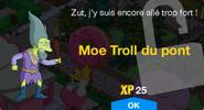 DébloMoeTrolldupont
