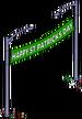 Bannière St-Patrick