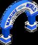 Panneau de Marine World