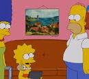 """Promotion de l'épisode """"La guerre de l'art"""""""