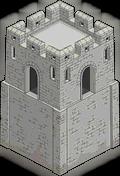 Tour de la grande muraille1