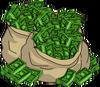 500 000$
