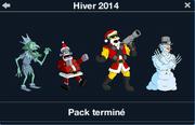 Hiver 2014