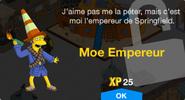 DébloMoeEmpereur