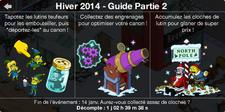 Noël 2014 guide partie 2