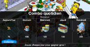 ComboActe2Noël2015