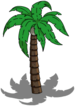 Palmier 1