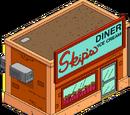 Chez Skip