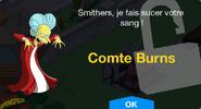 DébloComteBurns