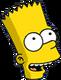 Bart Enchanté