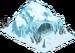 Grotte du Roi Hiver