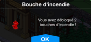 Bouched'incendieDéblo