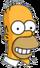 Homer Futur Content