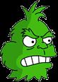 Le Grunch Icon