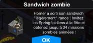 SandwichzombieBoutique