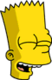 Bart Rire