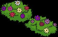 Fleurs3