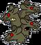 Rats Icon