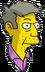 Skinner Fou