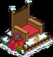 Homer Noël (déco)