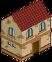 Maison mitoyenne (6)